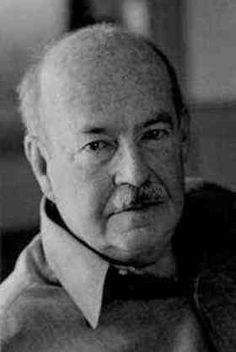 Talcott Parsons quotes #openquotes