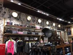 Shop powered by PrestaShop Industrial Design, Track Lighting, Oc, Ceiling Lights, Projects, Home Decor, Log Projects, Blue Prints, Decoration Home