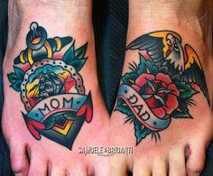 http://www.samuelebriganti.com/filter/tattoo/piedimomdad