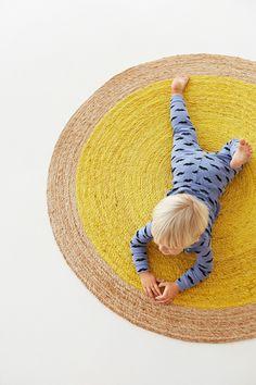 Armadillo & Co. Armadillo, Natural Rug, Nursery Design, Kid Spaces, Floor Rugs, Office Decor, Area Rugs, Outdoor Blanket, Room Decor