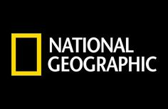 National Geographic will sponsor institutes in each state, Canada, and D. to train hundreds more educators in how to implement The Geo-Inquiry Process.