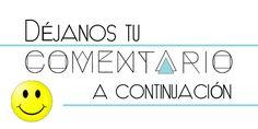 A Sunday Project, tutoriales en español e inglés. DIY para el fin de semana.