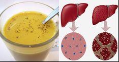 Zdrowa silna wątroba – sprawny detoks całą dobę – Szkolenia dietetyczne