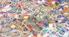 world of money - Google Search