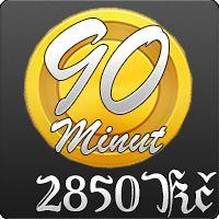 90Minut