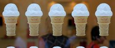 Best Ice Cream in San Francisco by Neighborhood   Best Ice Cream