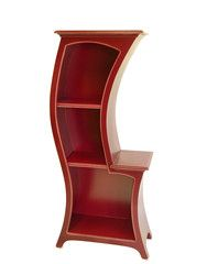 where to buy Dr. Suess book shelves why can't we do something with the new furniture??