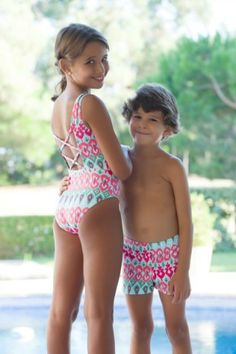 1000 images about vestidos de ba on pinterest bikinis