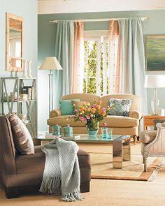 Laura Ashley Interior Design/images | ... Design,home Design,interior Design  | Home Design, Interior Design | Fabulous Rooms + | Pinterest | Laura Ashley,  ...