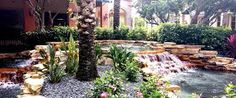Image result for naples promenade bonita springs