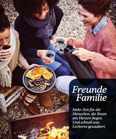 Tupperware Katalog 2017 Page 4 Tupperware Katalog, Catalog, Fall Winter, Dekoration, Brochures