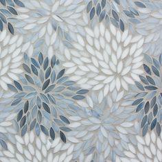 estrella grey: Artistic Tile