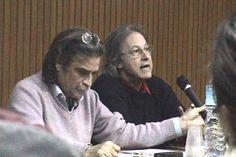 Marco Fragonara