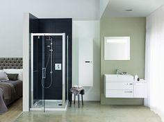 Ideal Standard extends popular Strada range - Bathroom Review