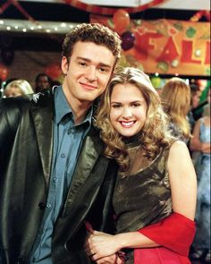 Pin for Later: 22 Things Only Die-Hard, Longtime Justin Timberlake Fans Understand What It Was Like to Tape His First Movie on VHS You definitely wished you were Alex in Model Behavior.