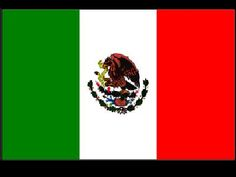 mexican flag day history