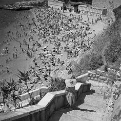 Toso Dabac - Dubrovnik