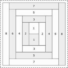 (adsbygoogle = window.adsbygoogle    []).push({});