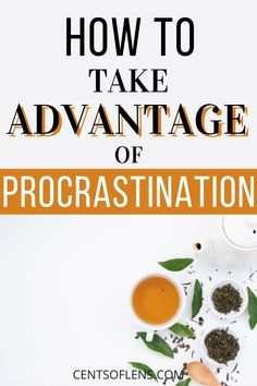 Do you struggle with productivity and procrastination? Find out how you can be more productive today with these tips on working with procrastination! #productivity #procrastination #lifehacks #getstuffdone #productivityhacks #productivitytips Productivity Challenge, Productivity Hacks, Increase Productivity, College Hacks, College Fun, College Life, Cover Letter Tips, Productive Things To Do, Job Search Tips