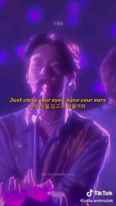 Bts Song Lyrics, Bts Lyrics Quotes, Jimin Jungkook, Bts Taehyung, So Far Away Suga, K Pop, Bts Wallpaper Lyrics, Lyrics Aesthetic, Bts Bulletproof