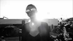 Arilena Ara N Video Editing Remix Ara