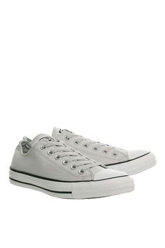 L2017 http://www.topshop.com/en/tsuk/product/shoes-430/trainers-5399321/all-star-low-trainers-by-converse-6373462?bi=100