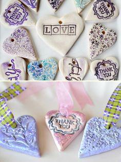 Wedding favors | DIY Stuff ...... FUTURE: Jess!!!