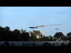 21.Okt.2012/ Flying Range Zürich :-)  Piloten: Stephan.G und Ketil ( Slow-motion..) effect...  Modelle: Cessna Messerschmit und Thunderbolt  Fast Crash mit Cessna und Messerschmitt   danach Jagt Thunderbolt die Messerschmitt :-)  Viel Spass  Video:RCHeliJet von RC Pilots around the World  see You...!!!! Special Slow-Motion..!! Forward Backward :-) star...