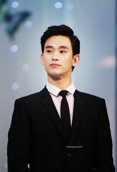 Incheon Airport Honorary Ambassador (Mar 26 ❤️ J Asian Actors, Korean Actors, Drama Words, My Love From Another Star, Sexy Asian Men, Poster Boys, Dream High, Hallyu Star, Kdrama Actors