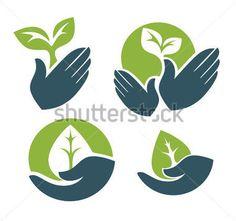 imagens símbolo ecologia - Pesquisa Google