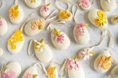 http://www.purlsoho.com/create/2016/03/03/heirloom-wool-easter-eggs/