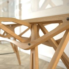 http://www.turbosquid.com/3d-models/maya-carlo-mollino-reale-table/589417