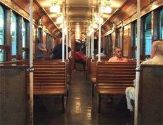 Linea A Subterraneos Buenos Aires