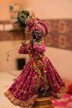 Krishna Avatar, Radha Krishna Holi, Krishna Lila, Baby Krishna, Cute Krishna, Radhe Krishna, Shree Krishna Wallpapers, Lord Krishna Hd Wallpaper, Lord Krishna Images
