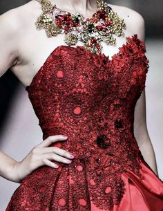 Image via We Heart It #fashion