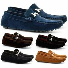 Slip On Shoes, Men's Shoes, Dress Shoes, Shoes Men, Casual Loafers, Loafers Men, Latest Winter Fashion, Mens Fashion Shoes, Men's Fashion