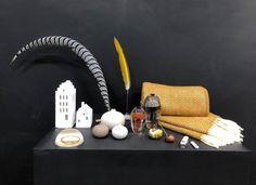 Nature, Gifts, Decoration, Home Decor, Decor, Naturaleza, Presents, Decoration Home, Room Decor