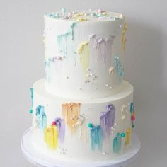 Soul Cake: Specializing in wedding and celebration cakes in MA   Cake
