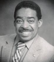 In 1956, Dr. Zeb F. Poindexter, Jr. became the first African-American to graduate dental school in Texas (UT Dental). Shortly after graduation, he started his own practice, becoming a premier Black dentist in Houston. Today Poindexter Dent