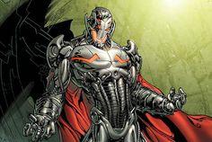 Entenda Melhor   Vingadores 2: Quem é Ultron
