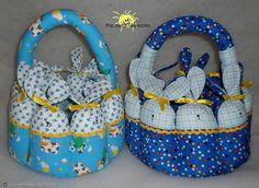 http://pracowite-sloneczko.flog.pl/wpis/6625165/szyte-koszyki-na-niebiesko-#w