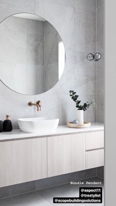 Home Interior Vintage .Home Interior Vintage Family Bathroom, Laundry In Bathroom, Small Bathroom, Master Bathroom, Washroom, Bad Inspiration, Bathroom Inspiration, Bathroom Inspo, Modern Bathroom Design