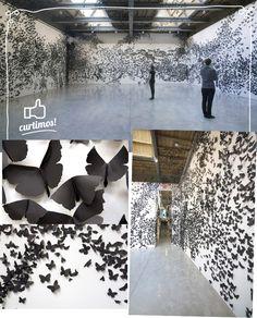 http://imaginarium.com.br/blog/inspiracao/uma-invasao-de-borboletas/