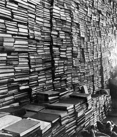 Ref (Books)