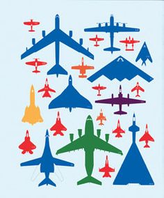 XC92A by TheXHS Aircraft art, Aircraft, Cargo aircraft
