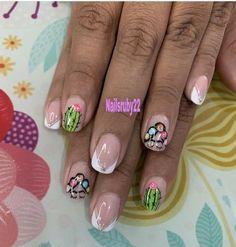 Nails, Beauty, Pedicures, Traditional, Feminine Fashion, Women, Finger Nails, Ongles, Beauty Illustration