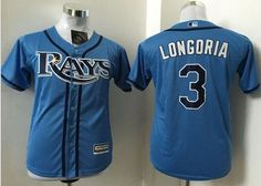 42be7f1e444 Isolated power notably measures a three seasons with the padres nba jerseys  for sale. Tampa Bay RaysBasketball ...