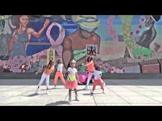 This is so cute and hilarious! Silento- Watch Me (Whip/Nae Nae) #WatchMeDanceOn - YouTube