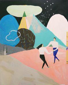 Miju Lee | Amor a l'art