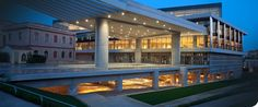 On the occasion of the Greek National Holiday on Wednesday March the Acropolis Museum in Athens has announced free admission and access to special events. Athens Hotel, Athens Greece, Greek Culture, Famous Buildings, Famous Architects, Park Hotel, Archaeological Site, Art Museum, Trip Advisor